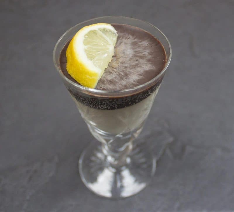 lemon-chocolate-mouse2