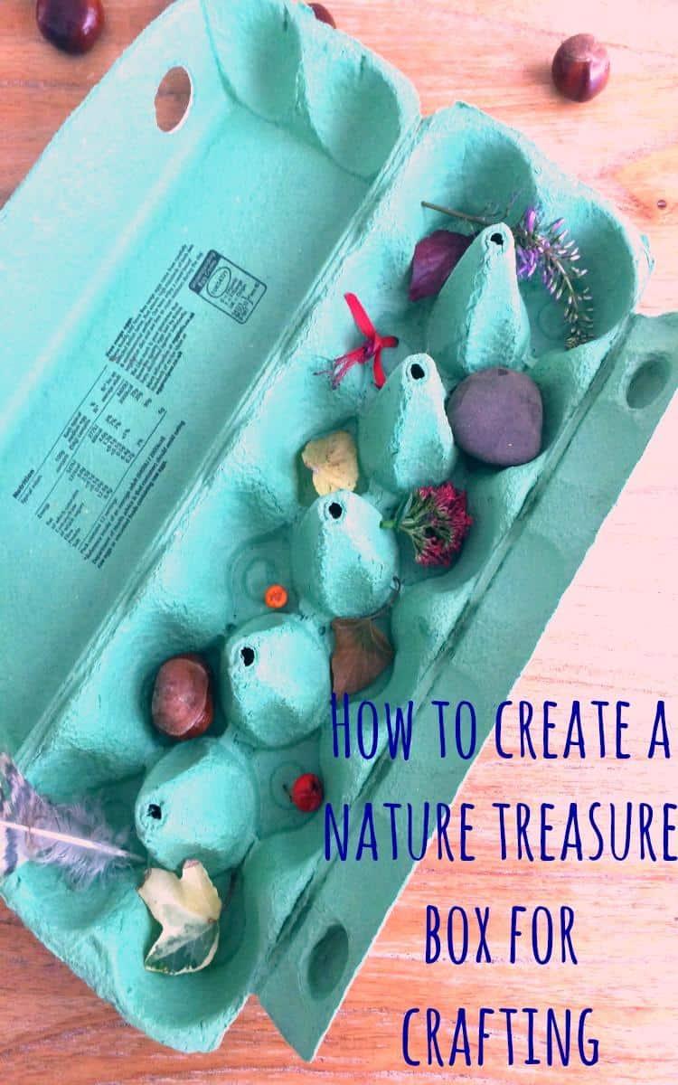 nature-treasure-box