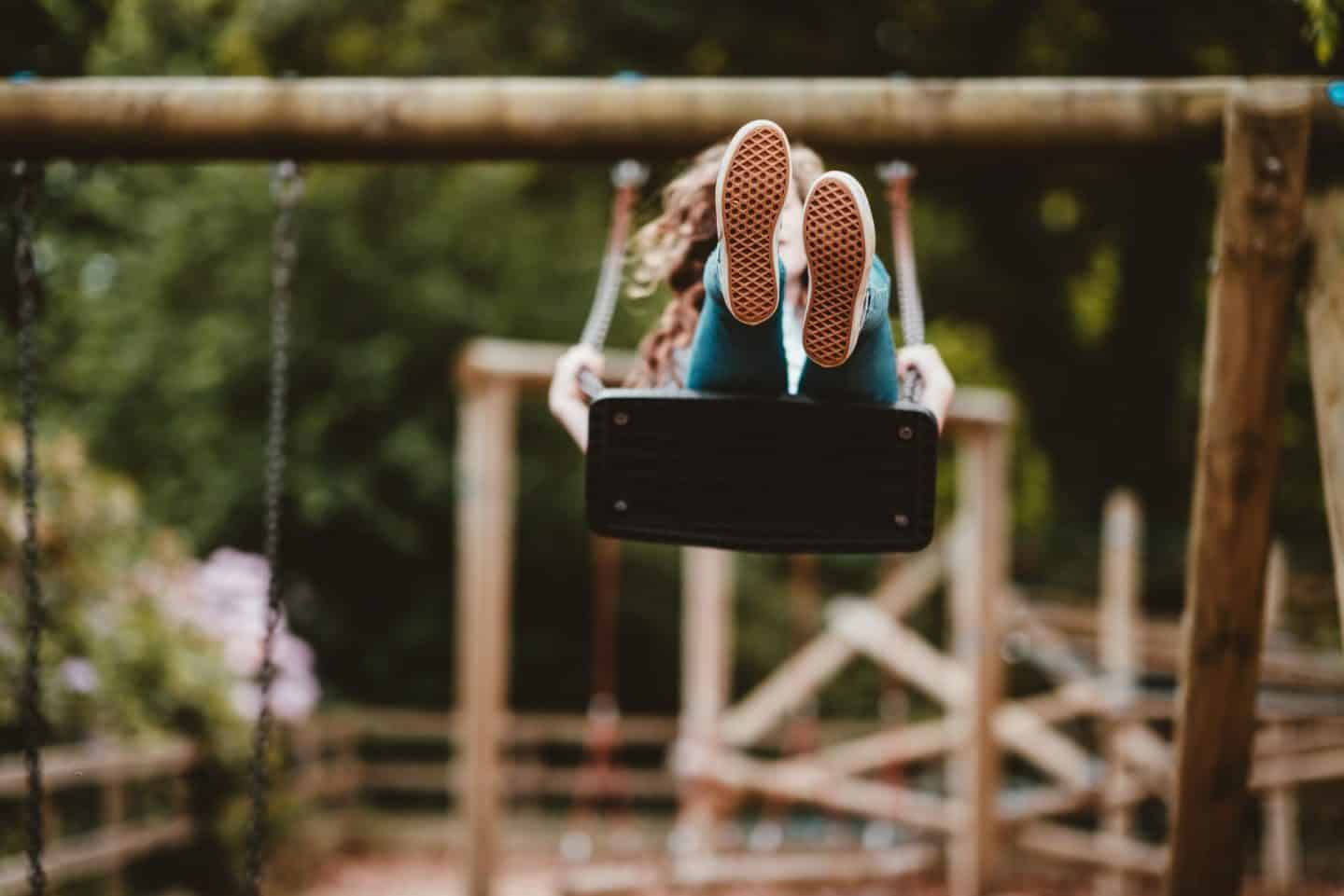 Why Playgrounds are Important in Schools