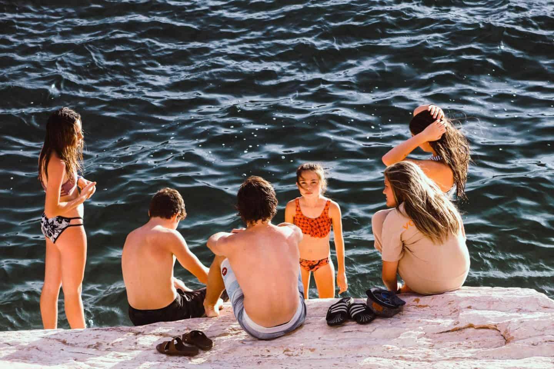 Fabulous ideas for a fun summer