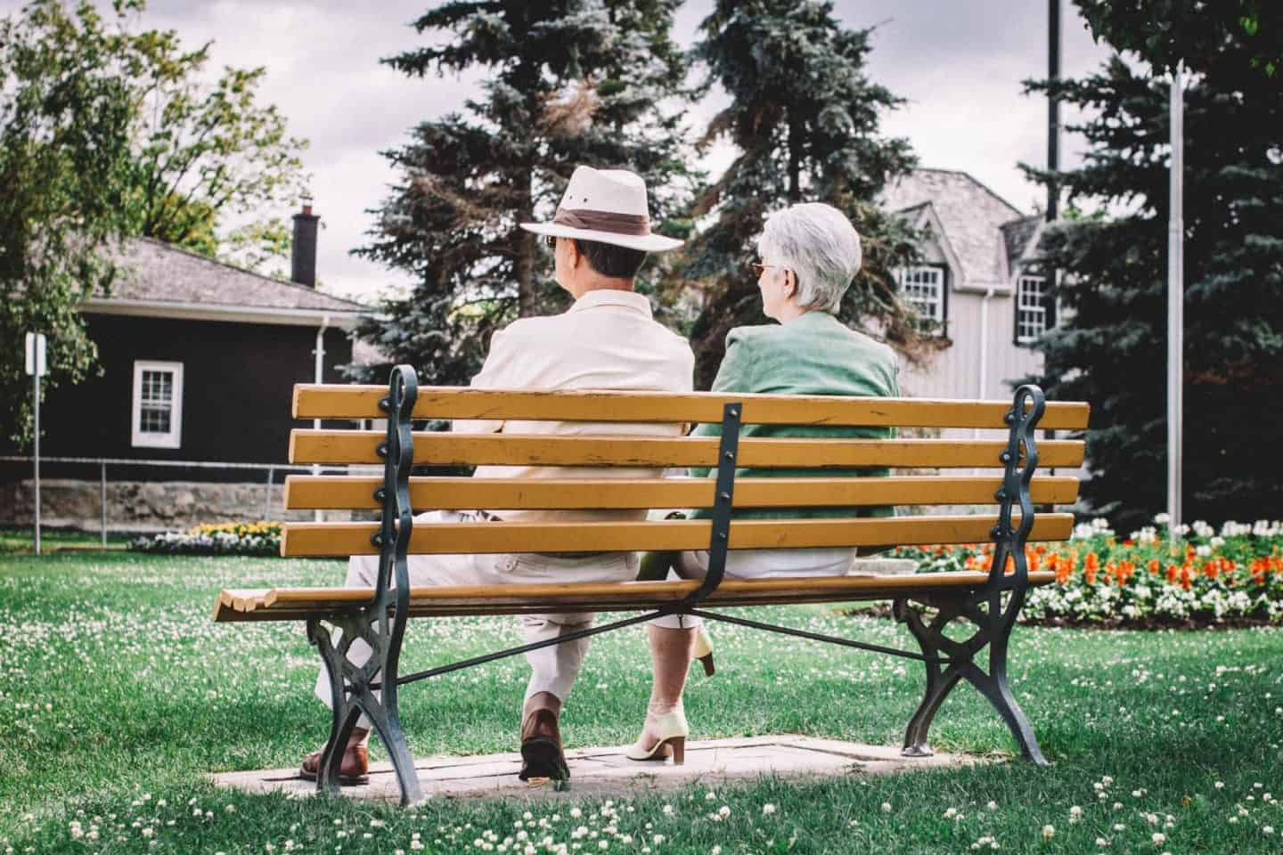 Tips For A Successful Retirement Plan