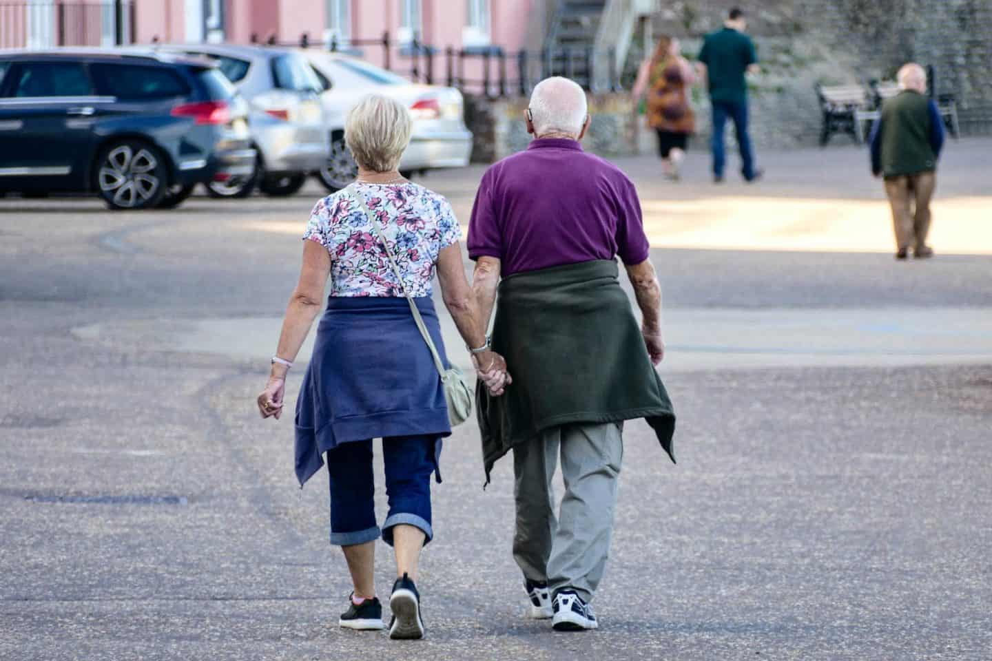Tips to make the most of your retirement